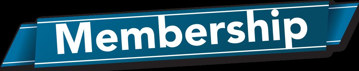 Membership-Banner-