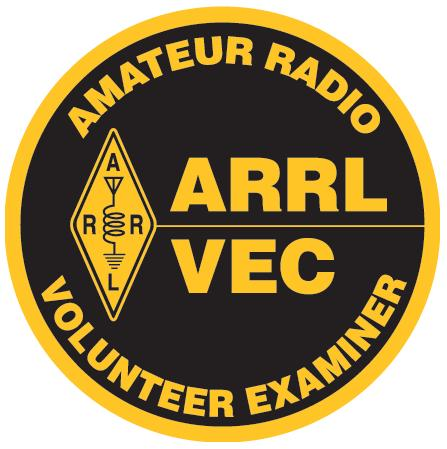 Amateur Radio License Testing – W6TRW Amateur Radio Club